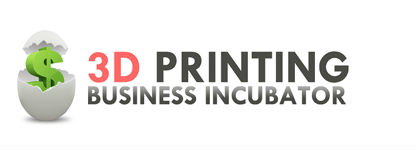 3D Printing Ventures News Update – Metal 3D Printing – New Venture Capital Investments In 3D Printing