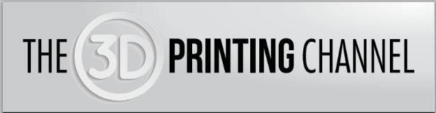 http://associationof3dprinting.com/