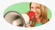 3D Printing Voice